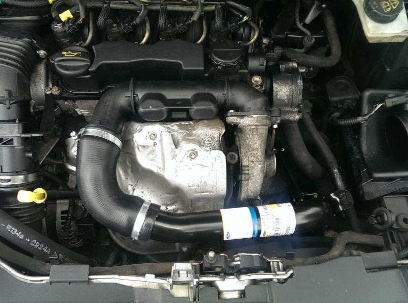 BASSEVELLE AUTO SERVICES (toutes solutions pour l'automobile) Imag0823