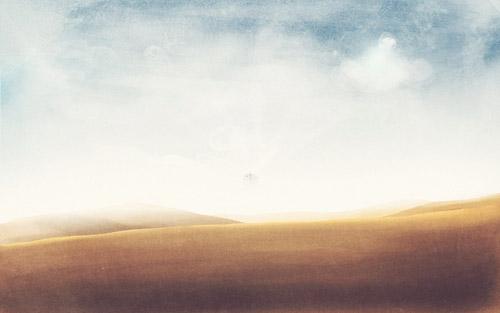Дюнное море Dnnnnd10