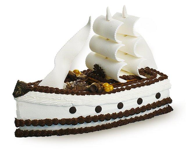 Конкурс на лучший торт и лучшие поздравления!!! E0374410