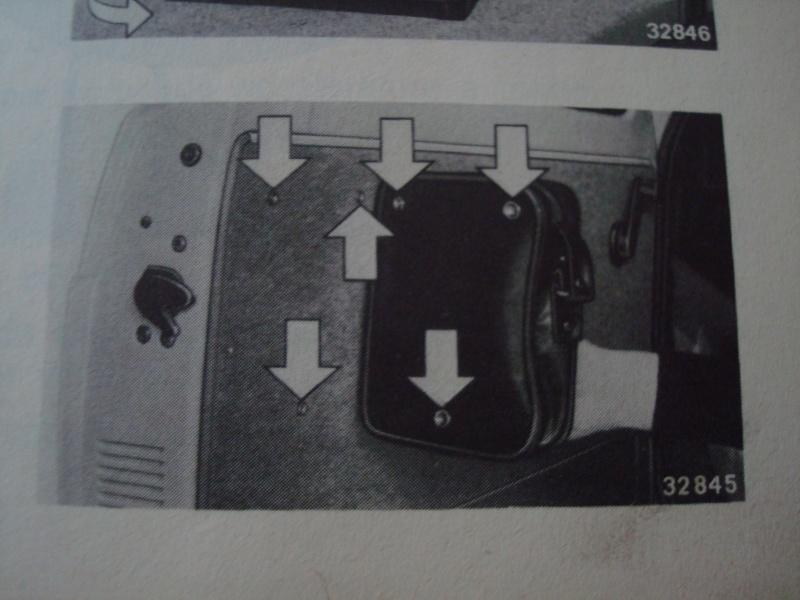BORSELLO FIAT 127 CL Dsc02219