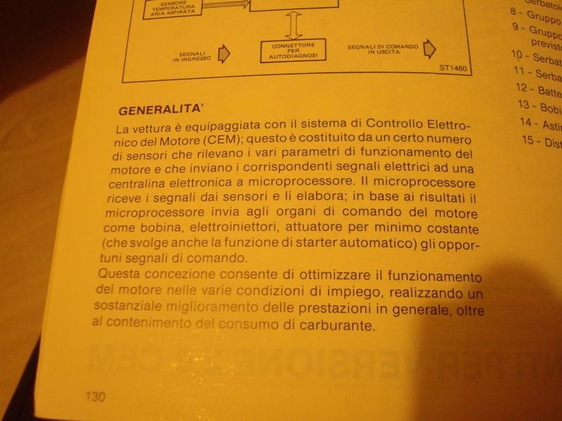 AUTENTICA RARITA' Dsc02436