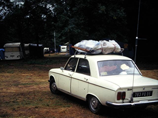 Curiosità Peugeot 204 - 304 F2qh_m11