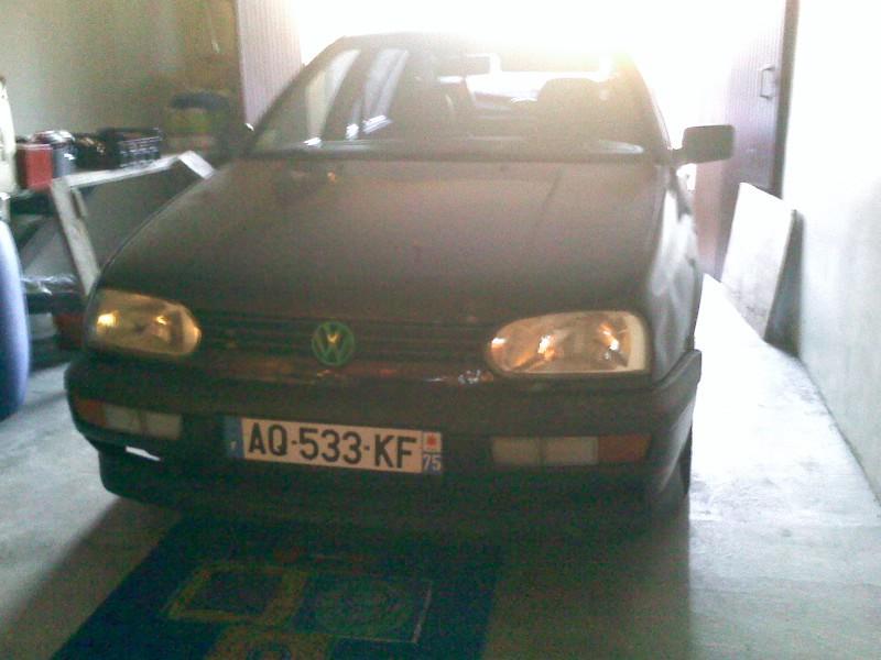 VW Golf 3 TDI 90chv Pic_0410