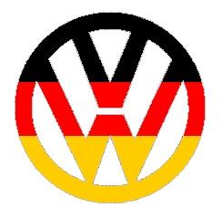 VW Golf 3 TDI 90chv Vw_ger10