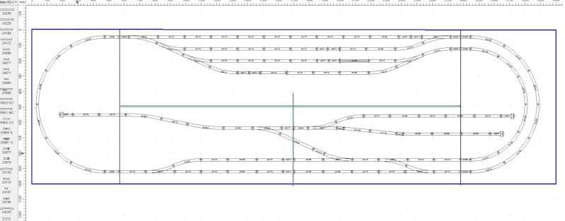 Greiseldange usines, 2013-2017 à la croisée des chemins. - Page 2 Plan_m13