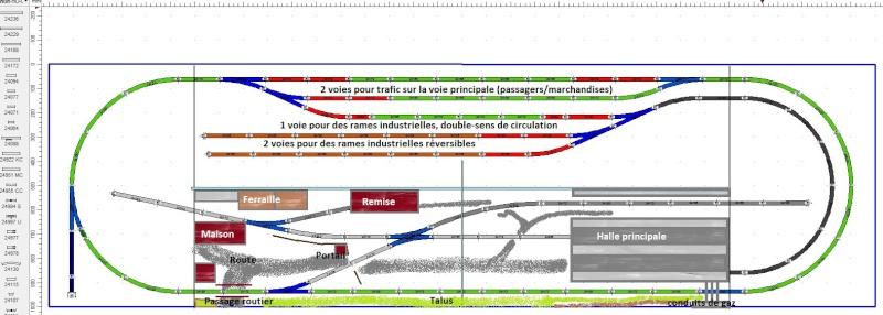 Greiseldange usines, 2013-2017 à la croisée des chemins. - Page 3 Plan_u10