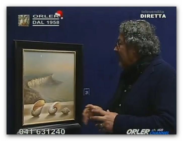 Speciale Nunziante, Orler tv, domenica 15 dicembre 2013, ore 10.00 - Pagina 2 Apc_2017