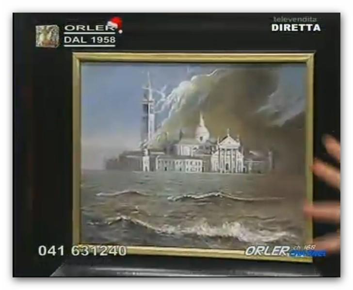 Speciale Nunziante, Orler tv, domenica 15 dicembre 2013, ore 10.00 - Pagina 2 Apc_2018