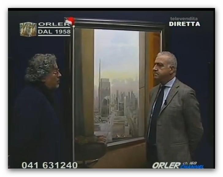 Speciale Nunziante, Orler tv, domenica 15 dicembre 2013, ore 10.00 - Pagina 2 Apc_2019