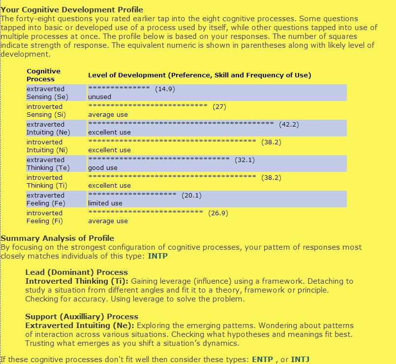 Test sur les fonctions cognitives - Page 2 Beffez10