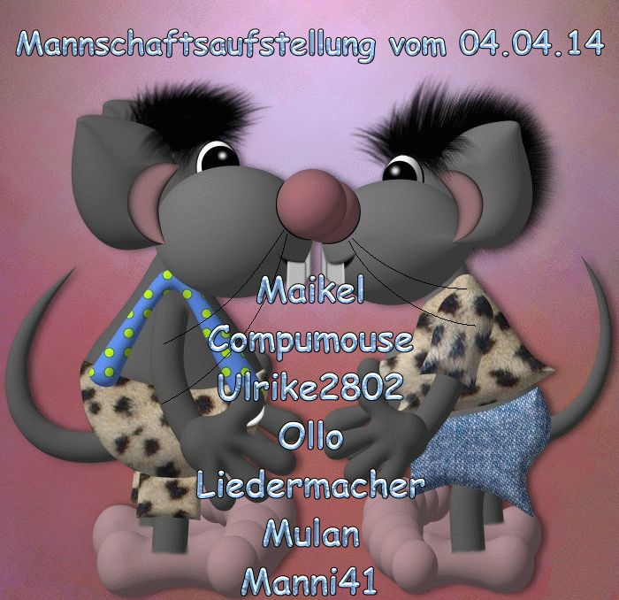 Spielbericht vom 04.04.14 04_04_10