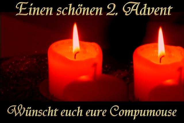 Advent 2_adve10