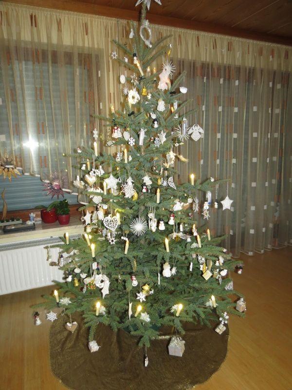 Weihnachtliches - Seite 2 Img_0010
