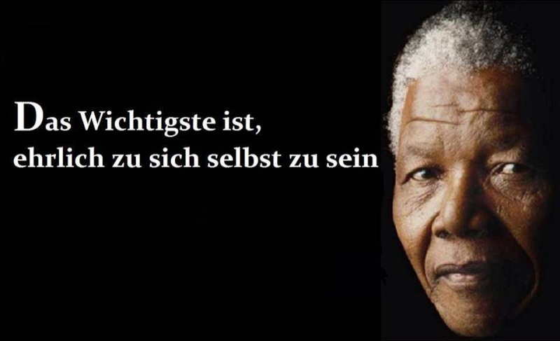 R.I.P Nelson Mandela Mandel10