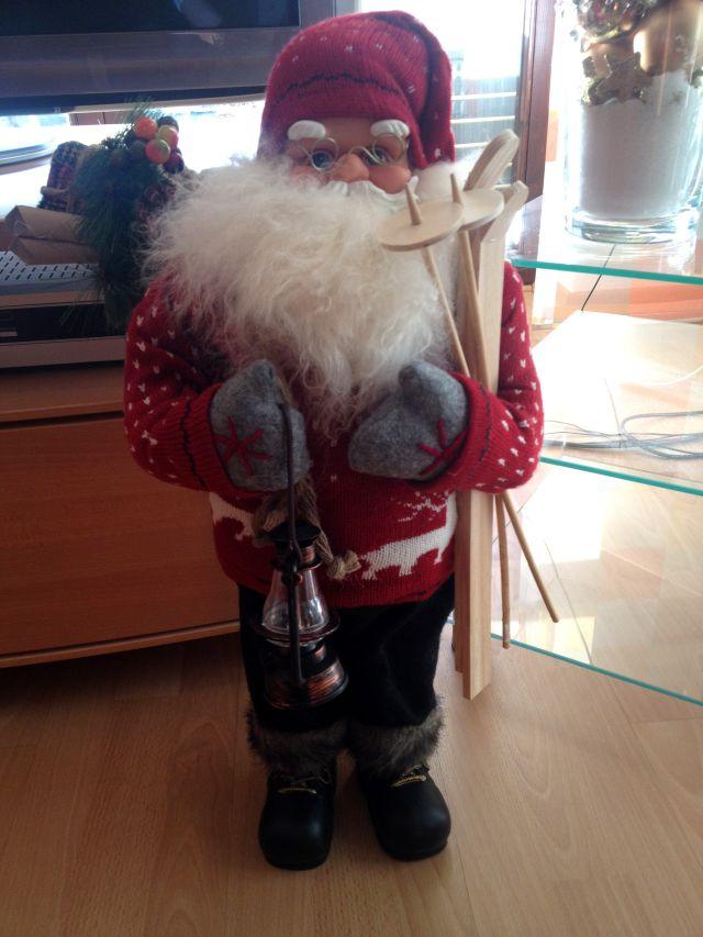 Weihnachtliches Nikola10