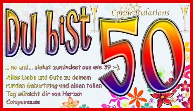 Happy Birthday Piece Piece_10