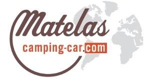 Forum des amis des Camping-Cars Rapido - Portail Logo-m11