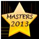 Cache cartes Master10
