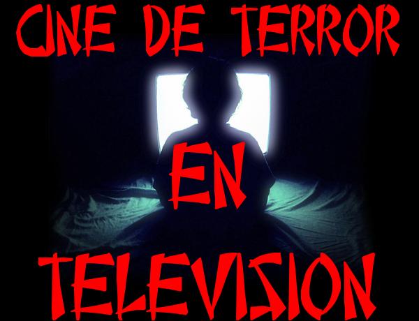 Cine De Terror en T.V  (DIARIO) - Página 6 Child-10