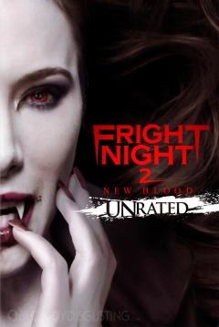 Noche de Miedo 2 (Remake)  Db_24710