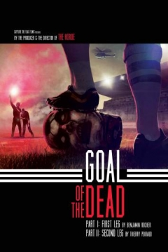 Goal of the Dead -2014 Db_24910