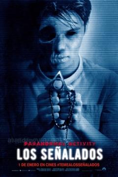Paranormal Activity: Los Señalados  Db_27310
