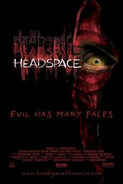 Headspace: El rostro del mal  Headsp10