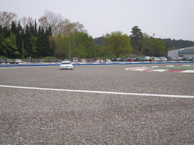 Course ligue 10 Thermique piste chez PMO84 - Page 2 Sam_0741
