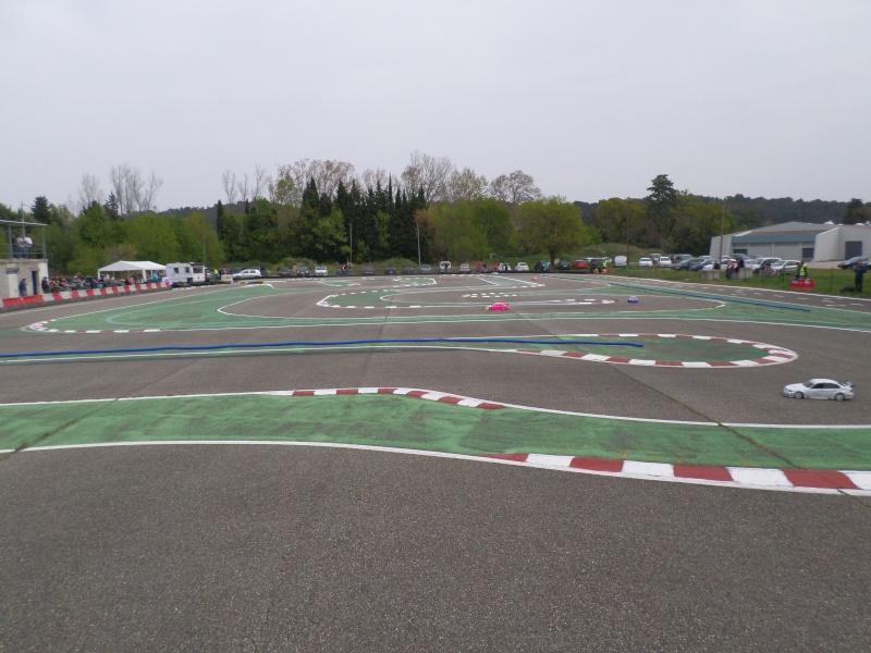 Course ligue 10 Thermique piste chez PMO84 - Page 2 Sam_0810