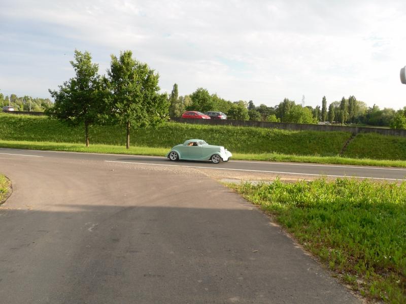 Sur les routes d'Europe j'ai vu ... Sam_3910