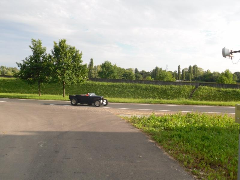 Sur les routes d'Europe j'ai vu ... Sam_3911