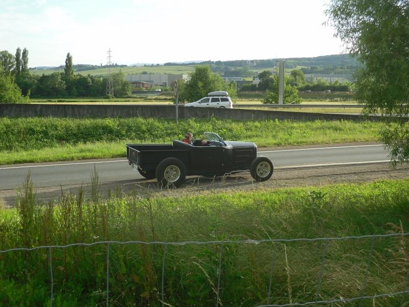 Sur les routes d'Europe j'ai vu ... Sam_3912