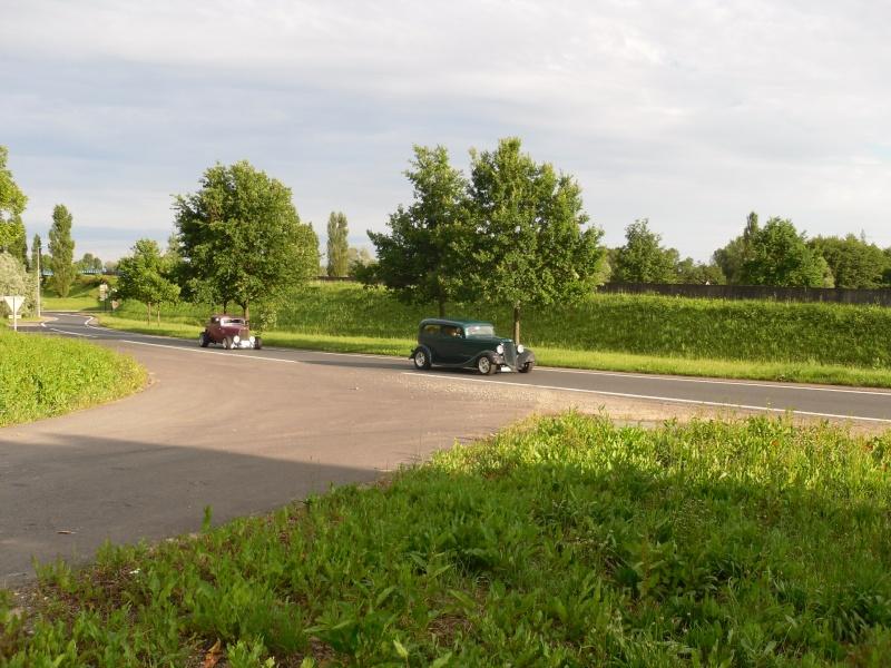 Sur les routes d'Europe j'ai vu ... Sam_3913