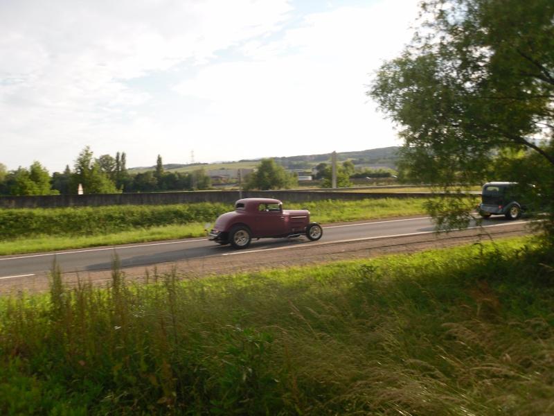 Sur les routes d'Europe j'ai vu ... Sam_3914