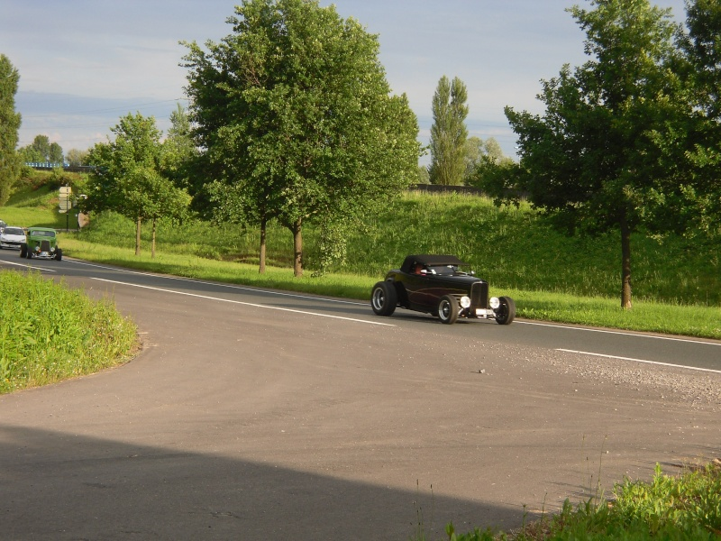 Sur les routes d'Europe j'ai vu ... Sam_3915