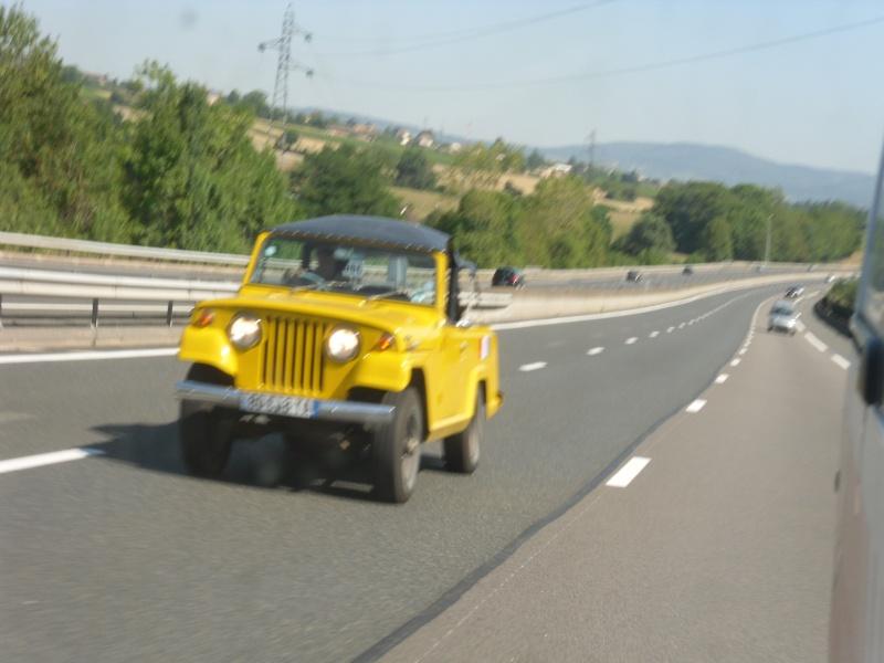 Sur les routes d'Europe j'ai vu ... Sam_4610
