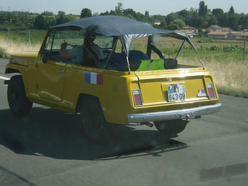 Sur les routes d'Europe j'ai vu ... Sam_4611