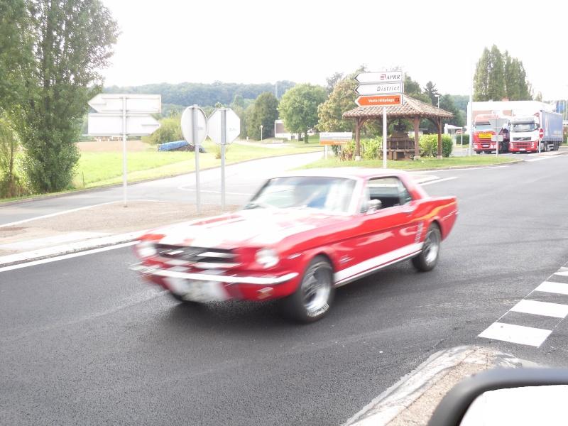 Sur les routes d'Europe j'ai vu ... Sam_4810