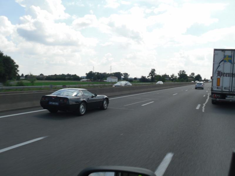 Sur les routes d'Europe j'ai vu ... Sam_4811