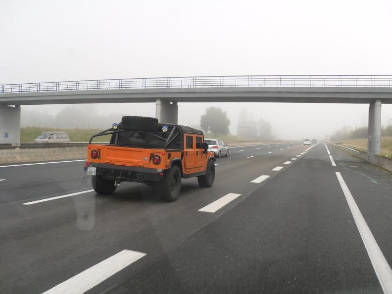 Sur les routes d'Europe j'ai vu ... Sam_5310