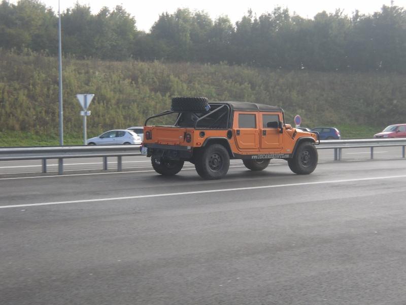 Sur les routes d'Europe j'ai vu ... Sam_5311