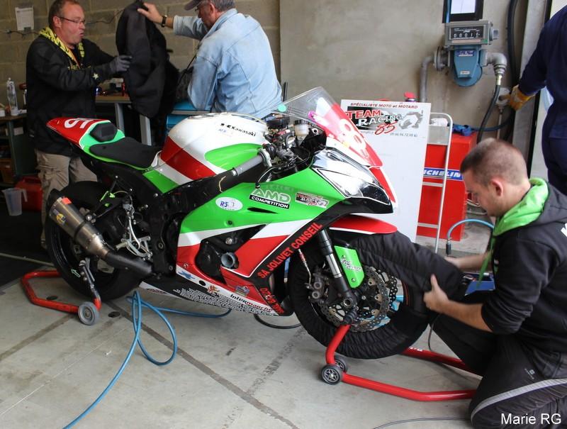 [Endurance] 24 Heures Moto 2013 (Le Mans) - Page 12 Mans_012