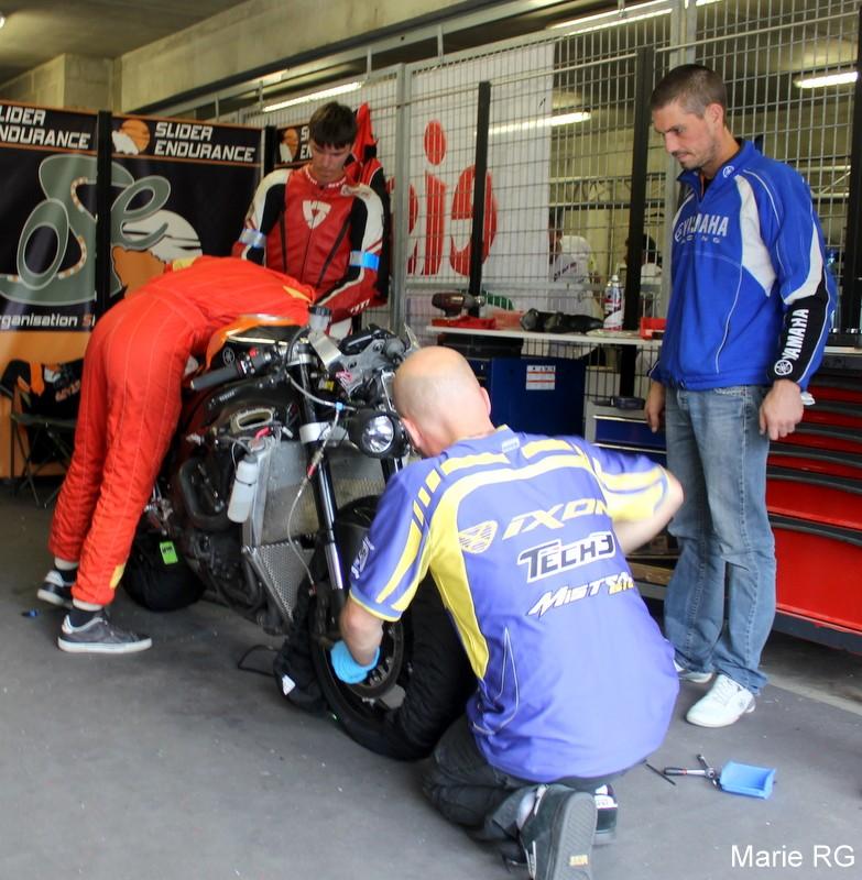[Endurance] 24 Heures Moto 2013 (Le Mans) - Page 12 Mans_013