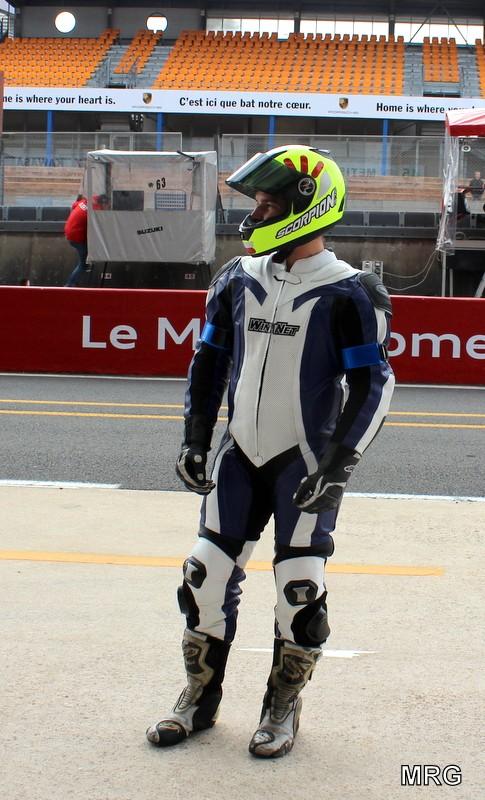 [Endurance] 24 Heures Moto 2013 (Le Mans) - Page 12 Mans_019