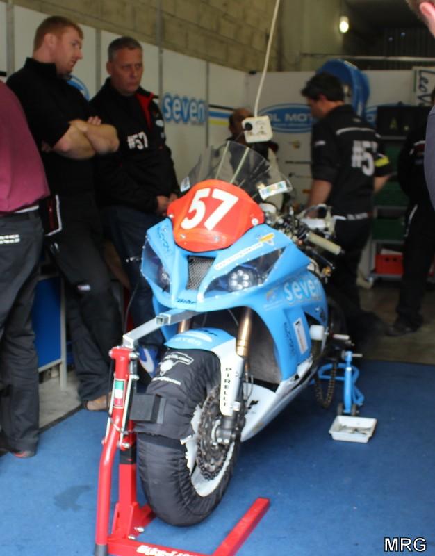 [Endurance] 24 Heures Moto 2013 (Le Mans) - Page 12 Mans_021