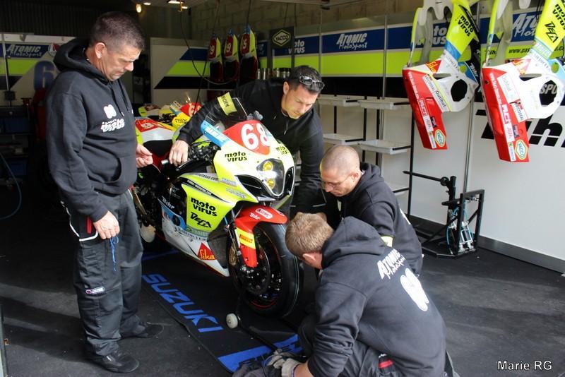 [Endurance] 24 Heures Moto 2013 (Le Mans) - Page 12 Mans_023