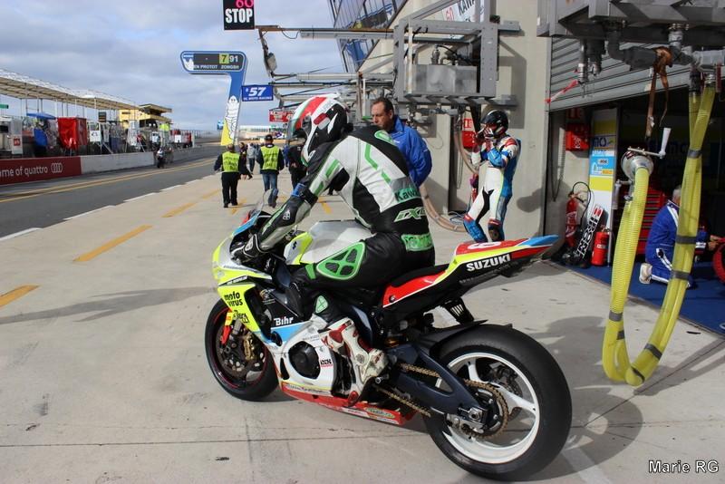 [Endurance] 24 Heures Moto 2013 (Le Mans) - Page 12 Mans_024