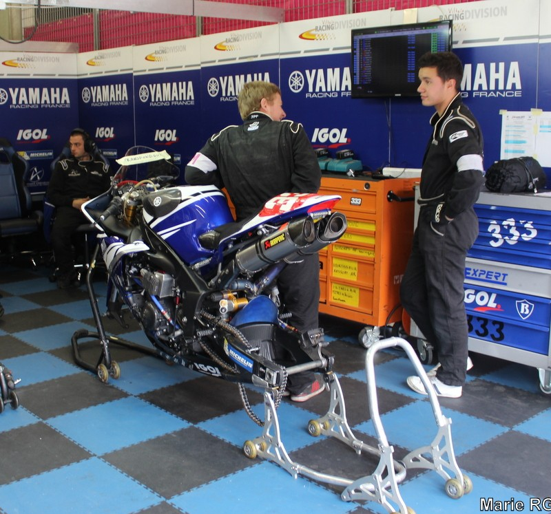 [Endurance] 24 Heures Moto 2013 (Le Mans) - Page 12 Mans_027