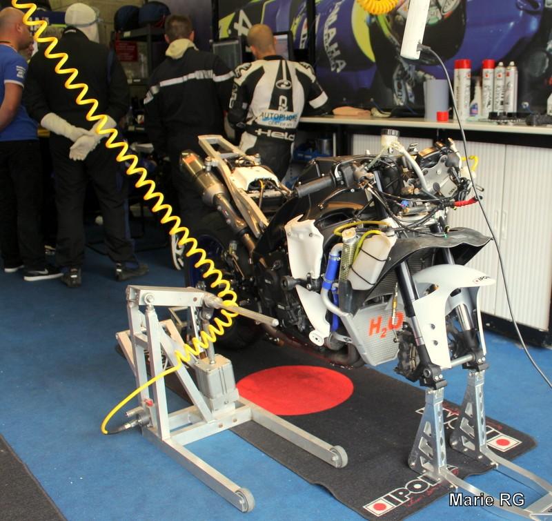 [Endurance] 24 Heures Moto 2013 (Le Mans) - Page 12 Mans_033