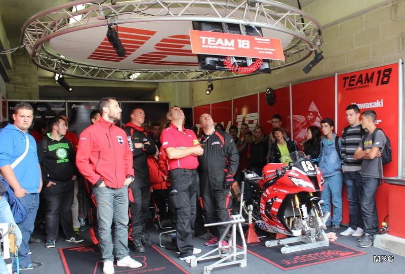 [Endurance] 24 Heures Moto 2013 (Le Mans) - Page 12 Mans_036